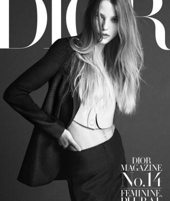 dior-magazine-spring-2016-mert-marcus-1