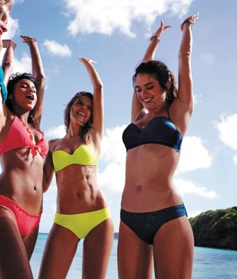 swim-2-2016-8-mix-match-bikinis-victorias-secret-hi-res