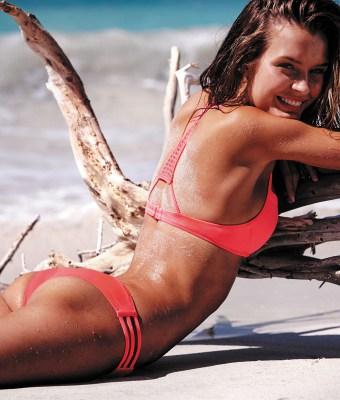 swim-2-2016-crocket-fabulous-top-strappy-cheeky-bikini-victorias-secret-hi-res