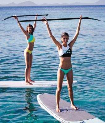 swim-2-2016-high-neck-top-hipster-bikini-victorias-secret-hi-res