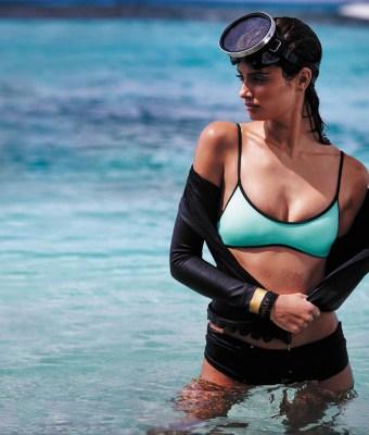 swim-2-2016-surf-bralette-top-bikini-victorias-secret-hi-res