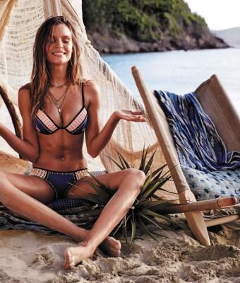 swim-2-2016-surf-crochet-fabulous-top-hipster-bikini-victorias-secret-hi-res