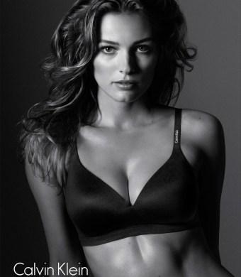 Edita-Vilkeviciute-Calvin-Klein-Underwear-Campaign-2016-01