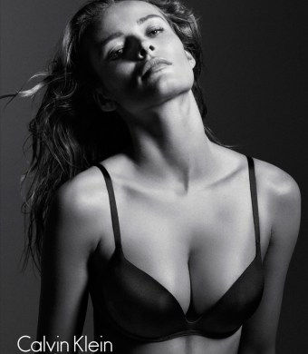 Edita-Vilkeviciute-Calvin-Klein-Underwear-Campaign-2016-02