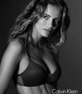 Edita-Vilkeviciute-Calvin-Klein-Underwear-Campaign-2016-04