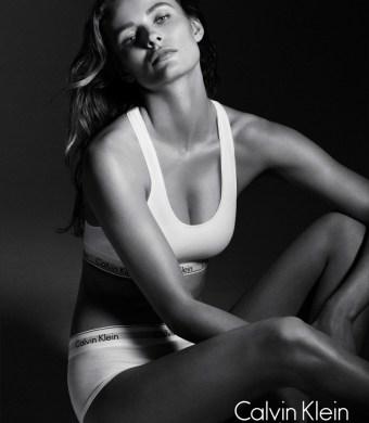 Edita-Vilkeviciute-Calvin-Klein-Underwear-Campaign-2016-05