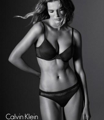 Edita-Vilkeviciute-Calvin-Klein-Underwear-Campaign-2016-06