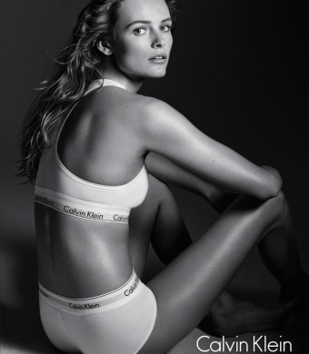 Edita-Vilkeviciute-Calvin-Klein-Underwear-Campaign-2016-07