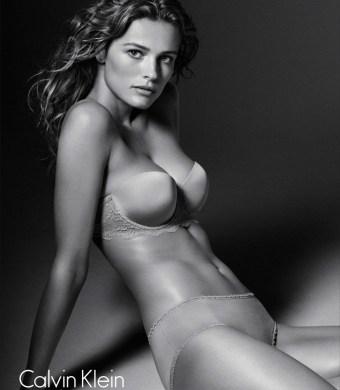 Edita-Vilkeviciute-Calvin-Klein-Underwear-Campaign-2016-08