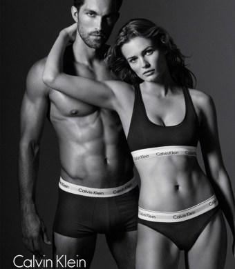 Edita-Vilkeviciute-Calvin-Klein-Underwear-Campaign-2016-09