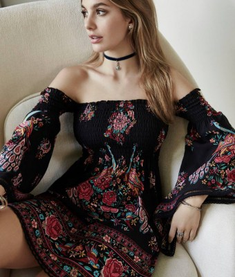 REVOLVE-Clothing-Spring-2016-Lookbook01