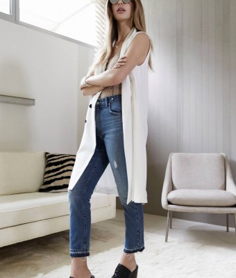 REVOLVE-Clothing-Spring-2016-Lookbook03