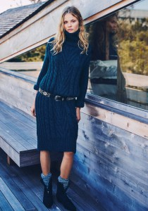 Free-People-Winter-2015-Outfit-Ideas01