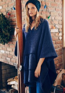 Free-People-Winter-2015-Outfit-Ideas02