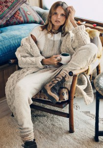 Free-People-Winter-2015-Outfit-Ideas05