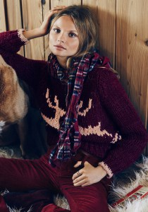 Free-People-Winter-2015-Outfit-Ideas06