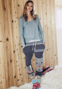 Free-People-Winter-2015-Outfit-Ideas07