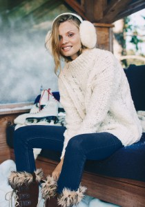 Free-People-Winter-2015-Outfit-Ideas08