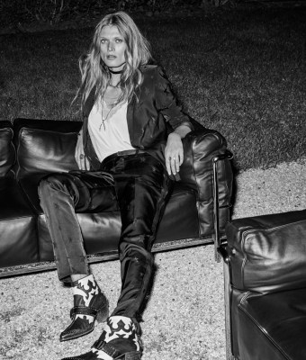 Zadig-Voltaire-Spring-Summer-2016-Campaign01