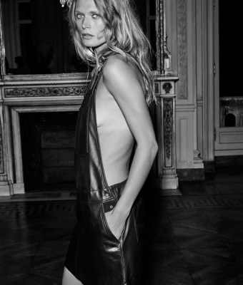 Zadig-Voltaire-Spring-Summer-2016-Campaign03