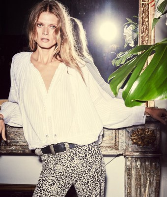 Zadig-Voltaire-Spring-Summer-2016-Campaign04