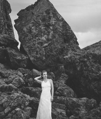 Milla-Jovovich-Harpers-Bazaar-Spain-March-2016-Cover-Photoshoot02