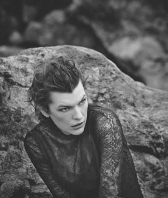 Milla-Jovovich-Harpers-Bazaar-Spain-March-2016-Cover-Photoshoot06
