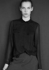 AniaCelary-02