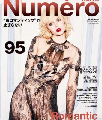 Ola-Rudnicka-Numero-Tokyo-Ellen-von-Unwerth-01-620x760