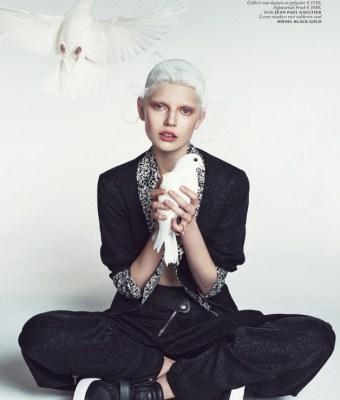 Ola-Rudnicka-for-Vogue-Netherlands-10