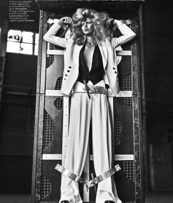 Ola-Rudnicka-for-Vogue-Netherlands-11