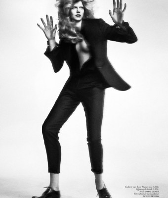 Ola-Rudnicka-for-Vogue-Netherlands-12