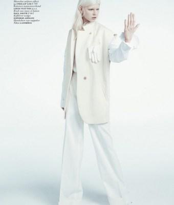 Ola-Rudnicka-for-Vogue-Netherlands-18