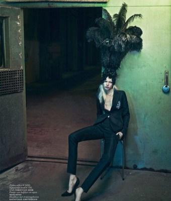 Ola-Rudnicka-for-Vogue-Netherlands-20