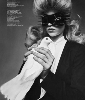 Ola-Rudnicka-for-Vogue-Netherlands-21