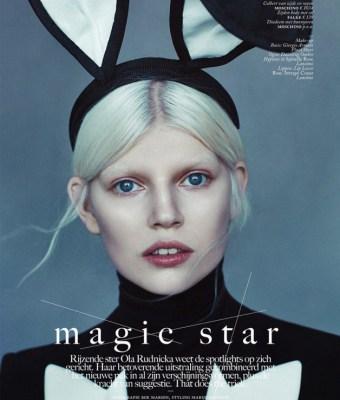Ola-Rudnicka-for-Vogue-Netherlands-7