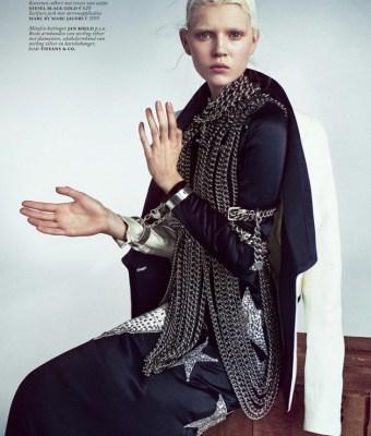 Ola-Rudnicka-for-Vogue-Netherlands-8