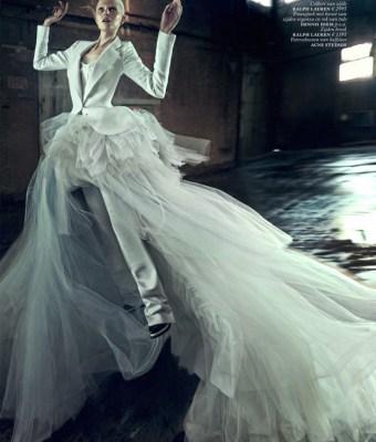 Ola-Rudnicka-for-Vogue-Netherlands-9