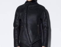 ROOT_AW2015 (10)