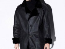 ROOT_AW2015 (4)