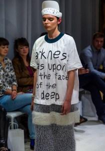 101_Smiejkowska240317_web_fotFilipOkopny_FashionImages