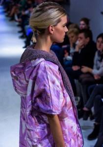 108_Smiejkowska240317_web_fotFilipOkopny_FashionImages