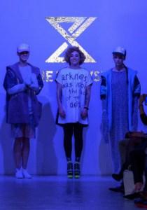 114_Smiejkowska240317_web_fotFilipOkopny_FashionImages