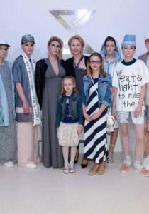 116_Smiejkowska240317_web_fotFilipOkopny_FashionImages
