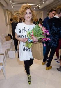 117_Smiejkowska240317_web_fotFilipOkopny_FashionImages