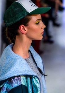 80_Smiejkowska240317_web_fotFilipOkopny_FashionImages