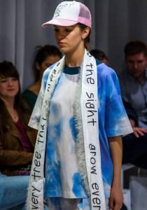 87_Smiejkowska240317_web_fotFilipOkopny_FashionImages
