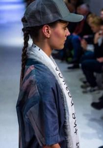 99_Smiejkowska240317_web_fotFilipOkopny_FashionImages