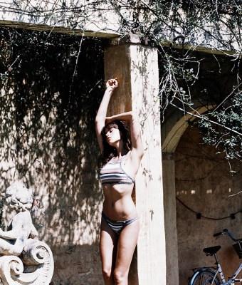 She-Made-Me-Swim-2016-Campaign-Photos10