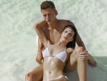 Magda i Jakob fot. Alexander Lipkin